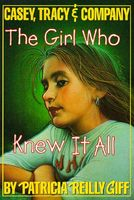 The Girl Who Knew it All