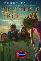 The Mystery of Hermit Dan