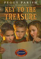 Key to the Treasure