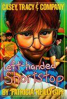 The Left-Handed Shortstop