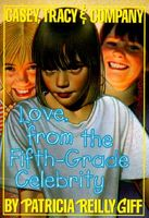 Love From the Fifth-Grade Celebrity