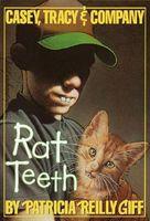Rat Teeth