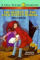The Secret at the Polk Street School