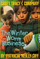 The Winter Worm Business