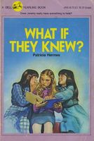 What If They Knew?