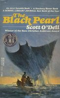 Black Pearl by Scott O'Dell - FictionDB