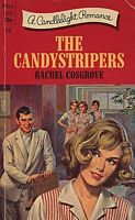 The Candystripers
