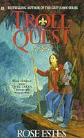 Troll-Quest