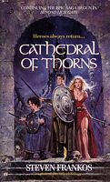 Cathedral of Thorns