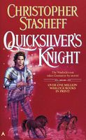 Quicksilver's Knight