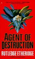 Agent of Destruction