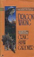 Dragon Waking
