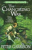 The Changeling War