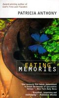 Eating Memories