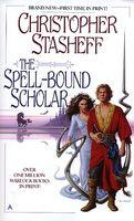 The Spell-Bound Scholar
