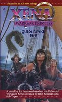 Questward, Ho!