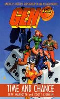 Time and Chance: Gen 13
