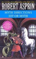 Myth Direction / Hit or Myth