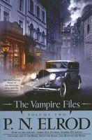 Vampire Files, Vol II