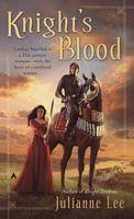 Knight's Blood