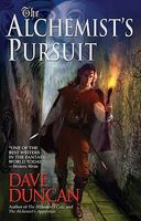 The Alchemist's Pursuit