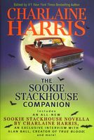 Sookie Stackhouse Companion: Small-Town Wedding