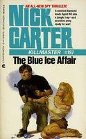 The Blue Ice Affair