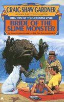 Bride of the Slime Monster