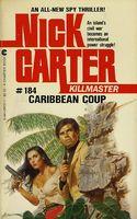 Caribbean Coup