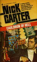Cauldron of Hell
