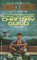 The Chantry Guild