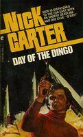 Day of the Dingo