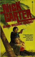 Death Mission: Havana