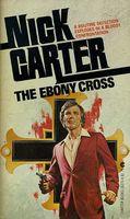 The Ebony Cross