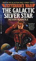 The Galactic Silver Star