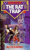 The Rat Trap