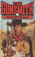 Macklin's Women