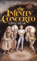 Infinity Concerto
