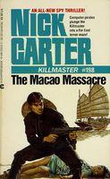 The Macao Massacre