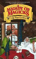 A Malady of Magicks