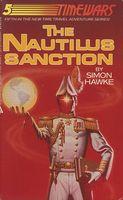 The Nautilus Sanction