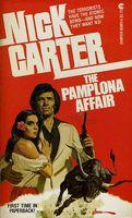 The Pamplona Affair