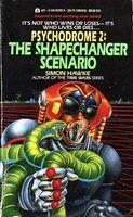 The Shapechanger Scenario