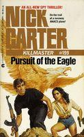 Pursuit of the Eagle