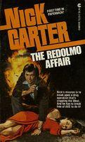 The Redolmo Affair