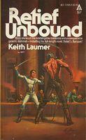 Retief Unbound