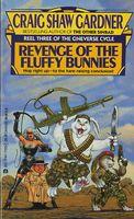 Revenge of the Fluffy Bunnies