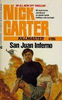 San Juan Inferno