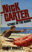 Strike of the Hawk
