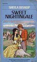 Sweet Nightingale